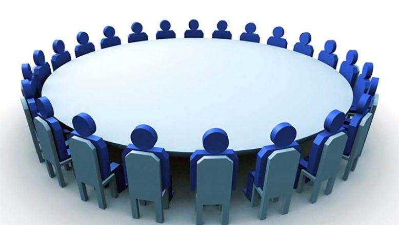 Genel Kurul Toplantısı'na davet